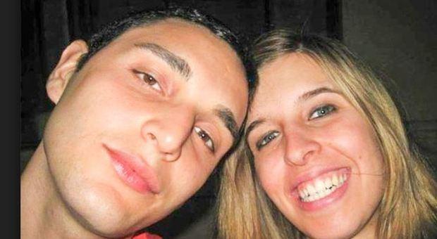 Erika Preti, 30 anni in Appello al fidanzato che la uccise con 57 coltellate
