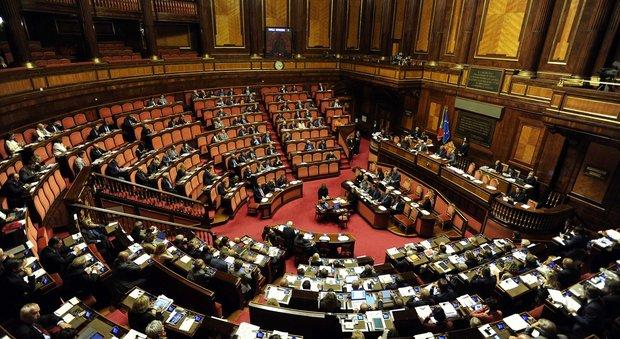 Biotestamento subito in aula al senato lo ius soli sul for Leggi approvate oggi al senato