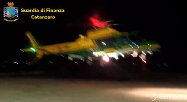 Operazione antidroga a Lamezia Terme, 19 arresti - Il Messaggero
