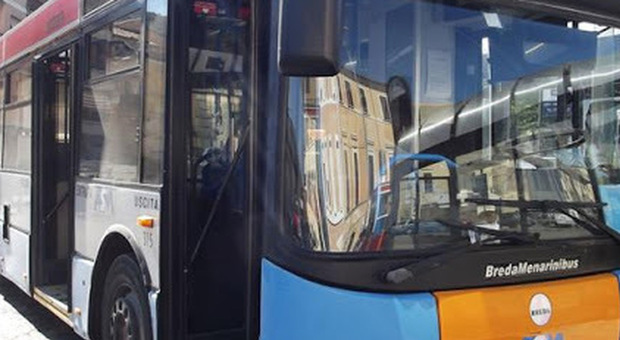 Asm, possibile richiedere il cambio voucher per il mancato utilizzo dell'abbonamento al trasporto pubblico locale