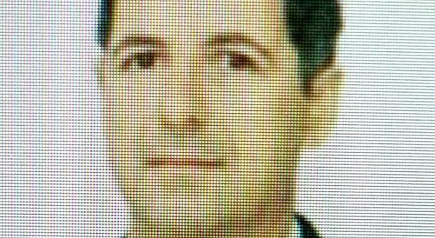 Marsala, carabiniere ucciso durante blitz antidroga