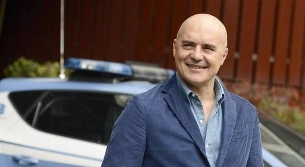 Il commissario Montalbano torna in tv, vi portiamo sul set: ecco i luoghi resi famosi dalla serie