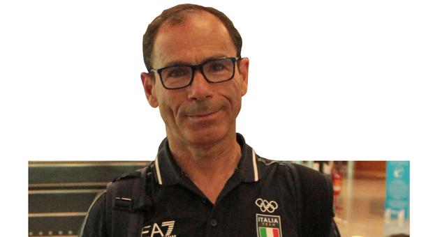 Davide Cassani lascia la Federciclismo, Daniele Bennati verso la nomina a commissario tecnico