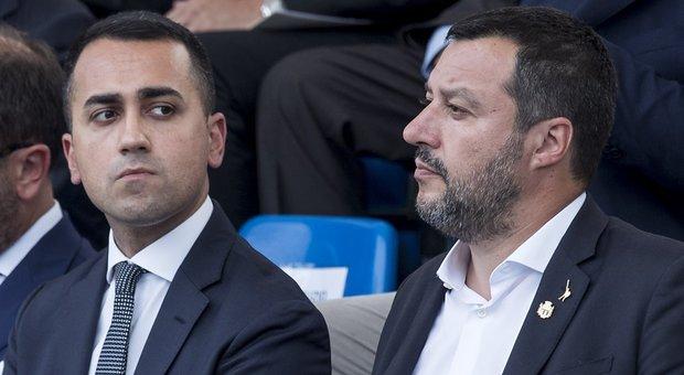 Di Maio: autonomia si farà ma senza spaccare il Paese, sarà per tutti gli italiani
