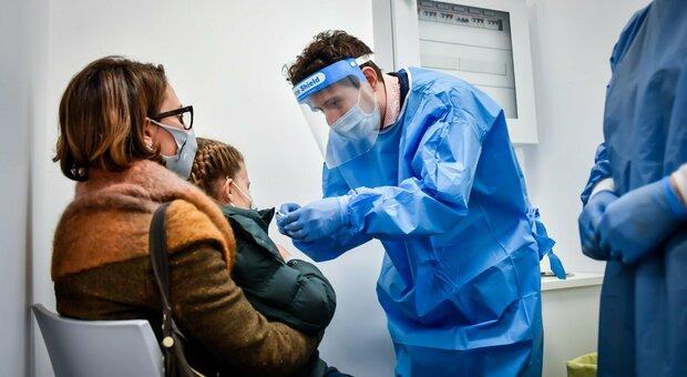 Vaccino Covid ai bambini, sì o no? Ci sono dubbi sull'efficacia