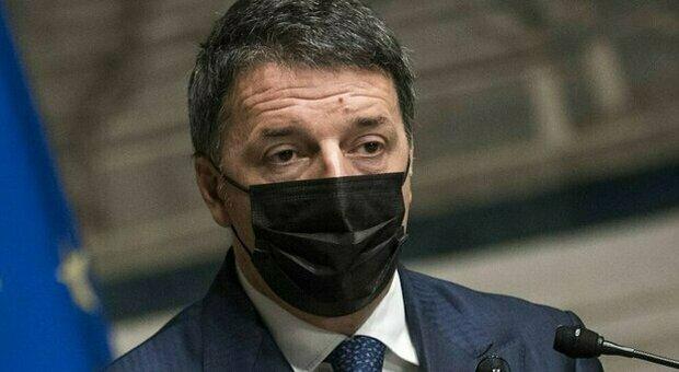 Renzi assolto in appello dalla Corte dei Conti dall'accusa di danno erariale