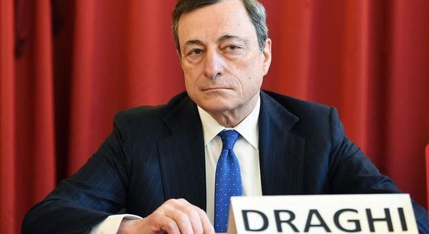Tassi, il ritorno dei falchi i rischi per i conti italiani