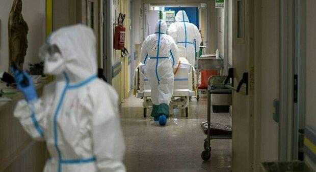 Covid, scoperti anticorpi in persone mai infettate: alcuni avevano preso un semplice raffreddore