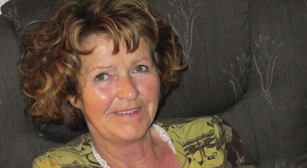 Rapita la moglie di un miliardario in Norvegia chiesto riscatto di 9 milioni in criptovaluta