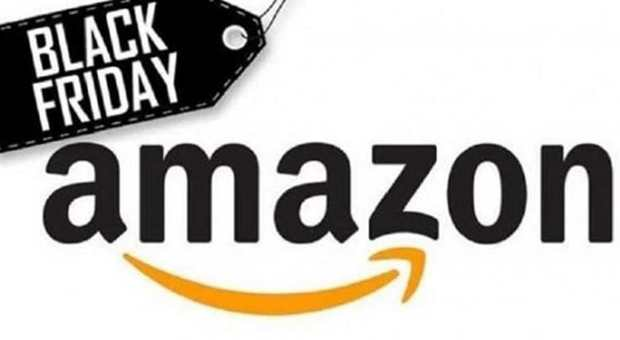 Back Friday, super offerte per Amazon Music e Kindle Unlimited: musica e libri illimitati