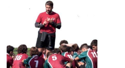 Rugby, Federazione in sostegno a Marco Zennaro, ex giocatore e dirigente del Venezia, in carcere da 50 giorni in Sudan
