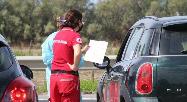 Roma, caos ospedali: richiamati i rianimatori in pensione