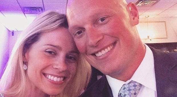 Usa, 30enne incinta scopre di avere un tumore: mette alla luce il figlio prematuro e muore dopo tre giorni