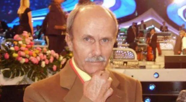 """Morto Alessandro Cocco: era il """"re dei presenzialisti"""" della tv italiana"""