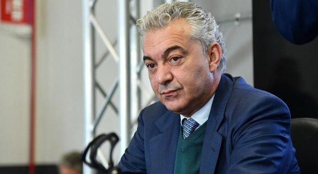 Coronavirus, il commissario Arcuri: «Imploriamo gli italiani di rispettare le regole»