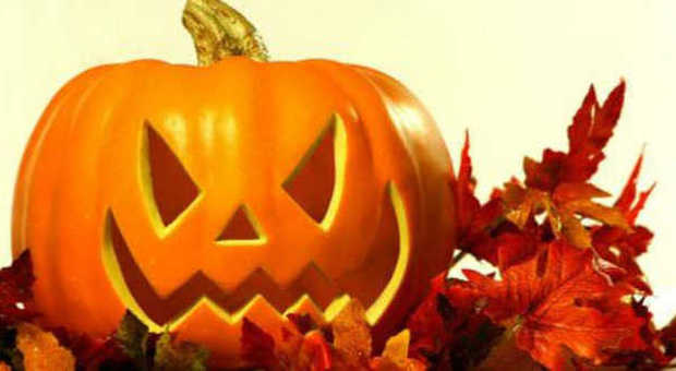 Perche La Zucca A Halloween.Halloween A Base Di Zucca Ortaggio Dalle Mille Virtu