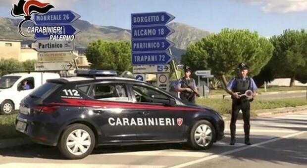 Lockdown, Sicilia e Sardegna: pronte a chiudere i nostri confini