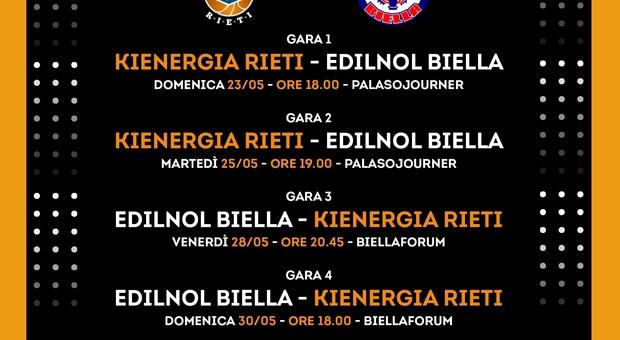 Playout Kienergia, niente diretta su Npc Tv, il club regala 100 abbonamenti a Lnp Pass