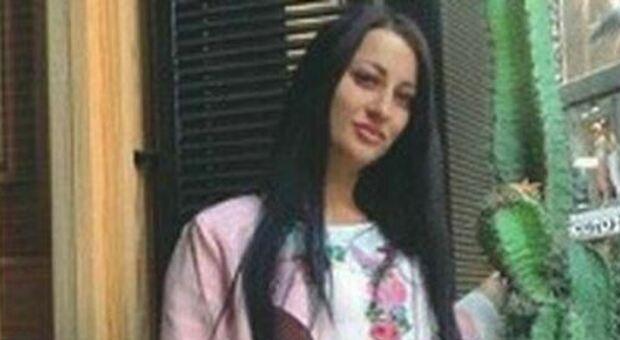 Pisa, scomparsa nel nulla a novembre, ora la svolta: arrestato il vicino di casa
