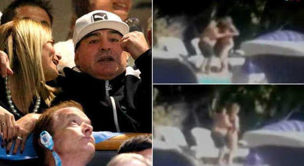 https://www.ilmessaggero.it/photos/MED/01/79/1390179_20151130_c1_diego-maradona.jpg