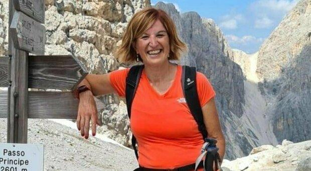 Laura Ziliani, il mistero dei 38 passi sul cellulare