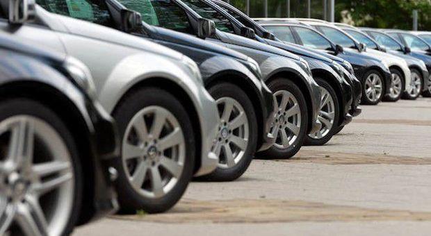 Manovra, meno tasse su auto aziendali: stretta non retroattiva