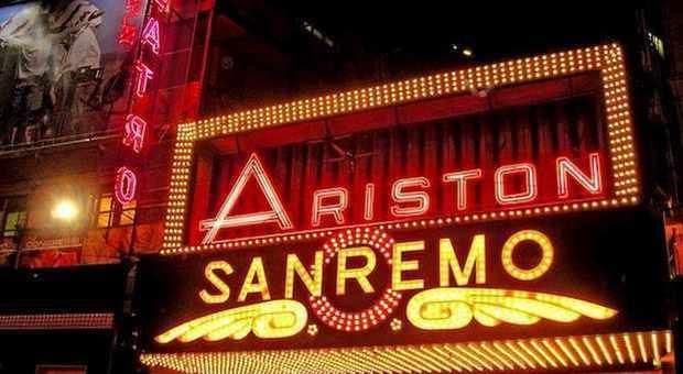 Sanremo 2020, i big, gli ospiti, le novità: ecco tutto quello che c'è da sapere sul Festival