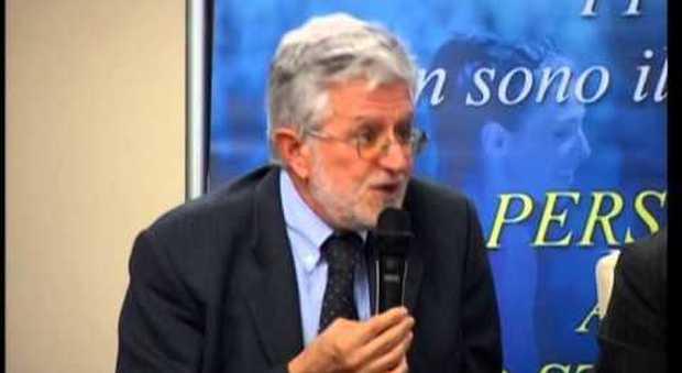 Roma, Salvatore Tutino: «Se la Raggi mi vuole al Bilancio mi chiami»