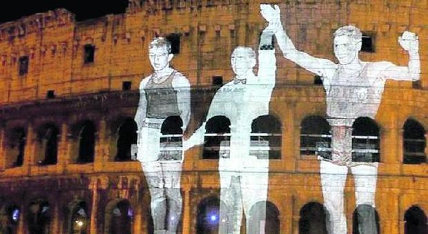 Roma, Giochi2024: il voto in aula sul no slitta a giovedì. I sindaci del Lazio: «Pronti a ospitarli noi»