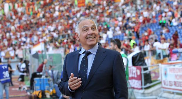 Pallotta, lascia il presidente della Roma meno amato dai tifosi: così è arrivato alla rottura con la piazza