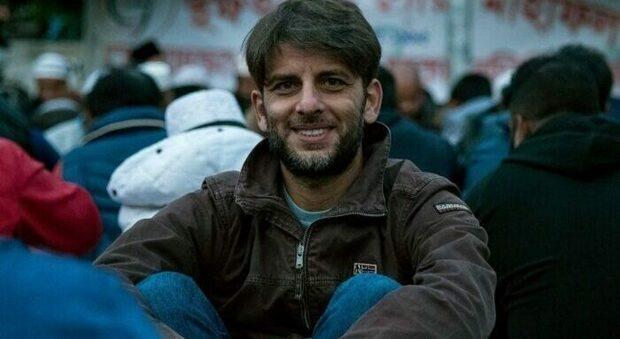 Francesco Tieri