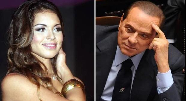 """Ruby ter, l'agente dei vip in aula: «Le ragazze """"cavalcavano"""" Berlusconi in una stanza buia»"""
