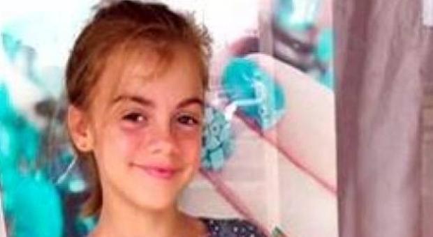 Bambina di 10 anni muore dopo un bagno nel fiume. «Un'ameba le ha divorato il cervello»