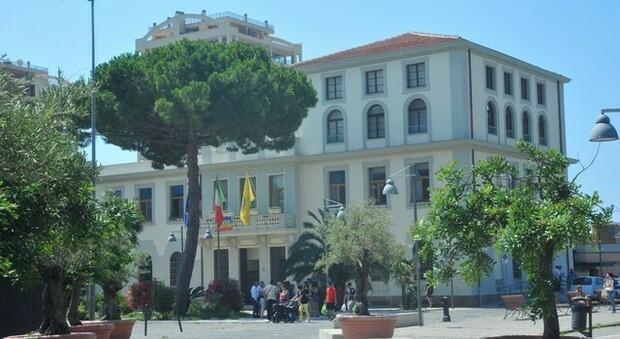 Palazzo del Pincio