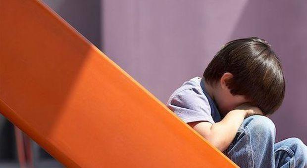 Allarme separazioni conflittuali, gli esperti: «A Roma aumentano i rifiuti immotivati dei figli»