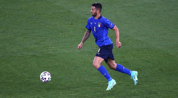Roma, restyling difesa: Spinazzola e Smalling sul mercato. Mourinho esclude Ramos: «Andrà in un top club»