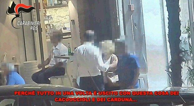 Mafia, 23 arrestati: tra loro il mandante dell omicidio Livatino e l avvocata del boss. L ombra di Messina Denaro