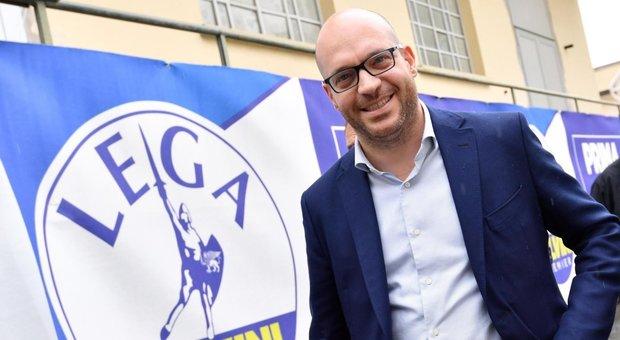 Lorenzo Fontana, chi è il prossimo ministro degli Affari europei