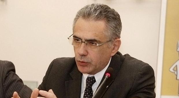 Fabrizio Pregliasco