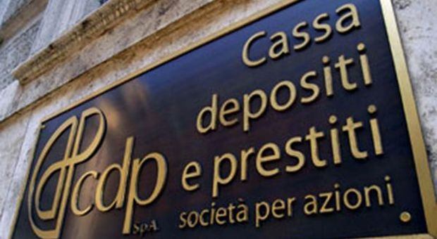 Cdp pronta ad aumento quota in Tim