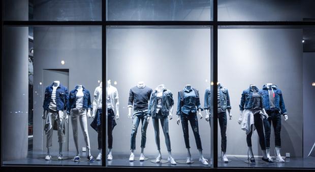 immagine Cedolare secca per i negozi: tutto quello che c'è da sapere