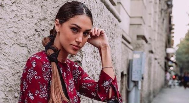 Cecilia Rodriguez, paura per la sorella di Belen: problemi di salute