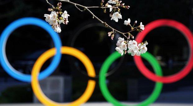 Premier giapponese: «Giochi olimpici nel 2021». Il Cio conferma: «E' il bene di tutti: resterà Tokyo 2020»