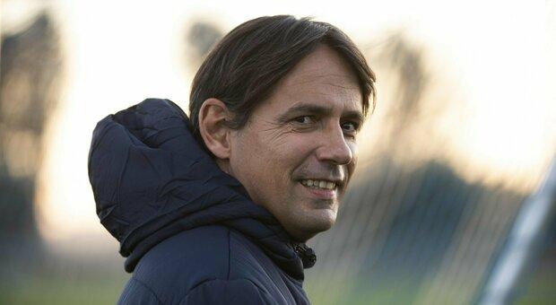 Inter, adesso è ufficiale: Simone Inzaghi è il nuovo allenatore