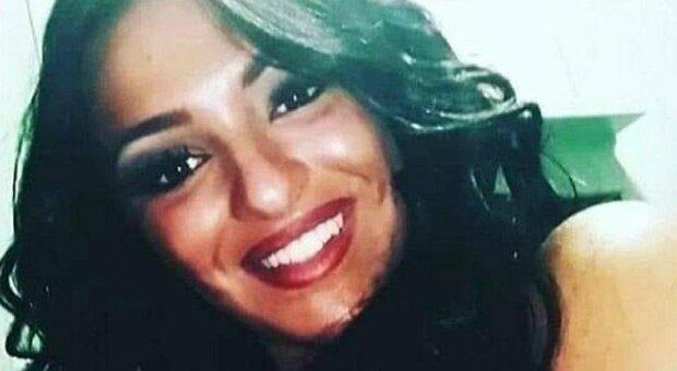 Morte Maria Paola Gaglione, lo sfogo della mamma di Ciro: «I figli si accettano come sono, non si uccidono. Vergognati»