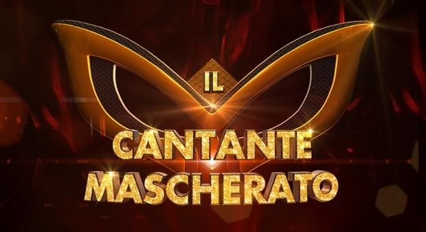 Il cantante mascherato 2, torna Al Bano il «super investigatore»: le anticipazioni della puntata
