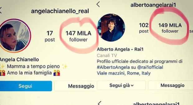 «Non ce n'è Coviddi» contro Alberto Angela, scatta la challenge sui social