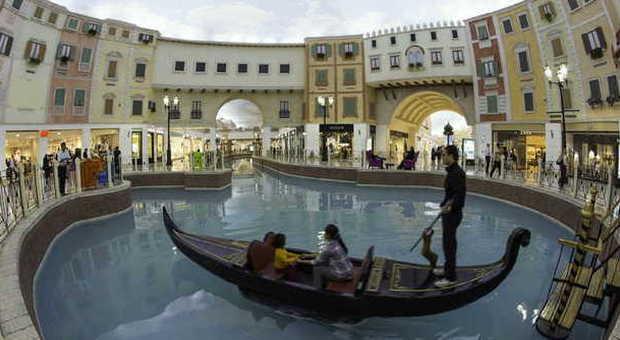 Cantiere Qatar: Doha si prepara ai Mondiali 2022 tra sogni ed eccessi