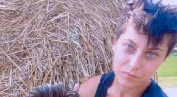 Elisa Pomarelli, l'assassino condannato a 20 anni. La sorella: «Meritava l'ergastolo, questa non è giustizia»