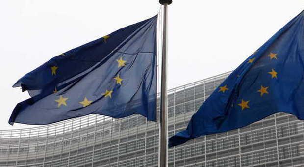 L'Ue avverte l'Italia: la legge anticorruzione è insufficiente